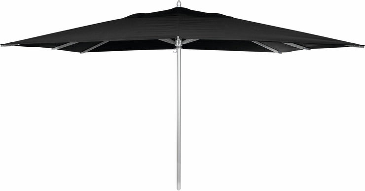 Manutti Large Aluminium Umbrella