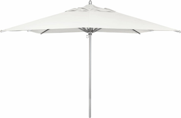 Manutti Aluminium Umbrella Canvas