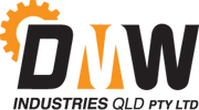 DMW Industries