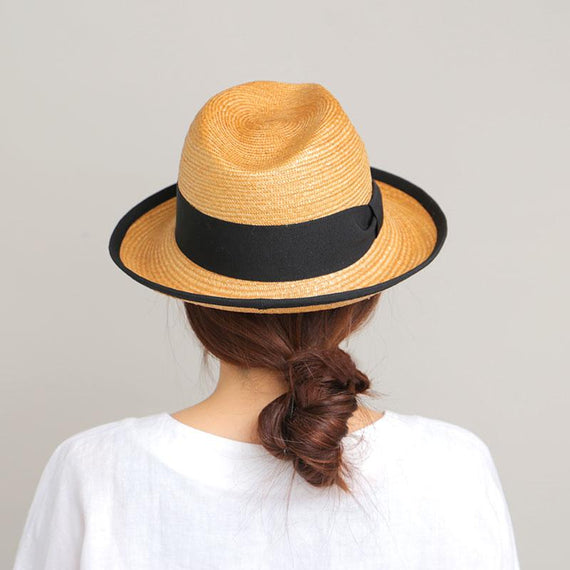 MARZI LADY'S HAT E19-530