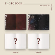 DAY6  - 3rd Album - The Book Of Us : ENTROPY