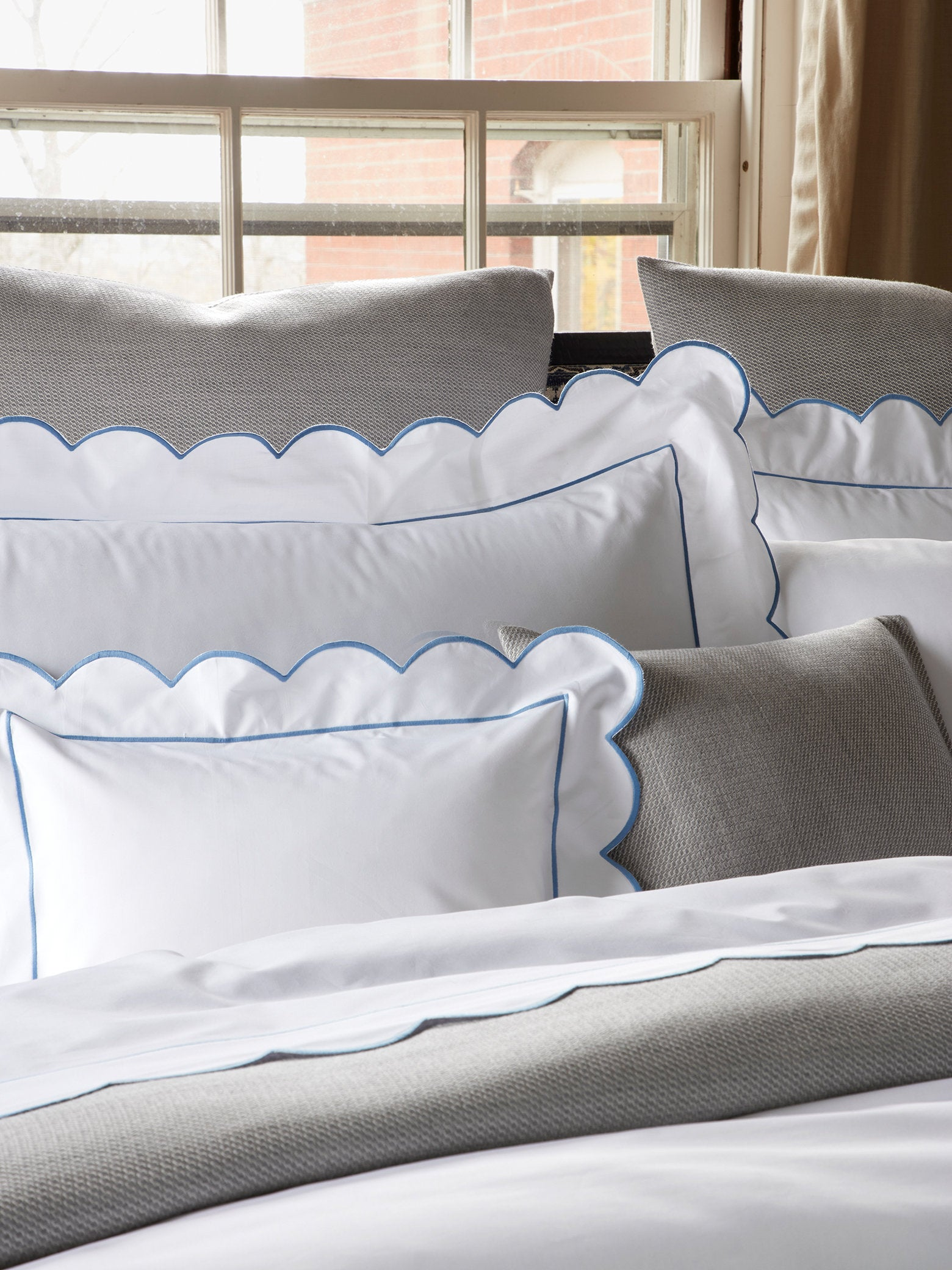 Butterfield Bedding