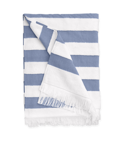 Amado Beach Towel