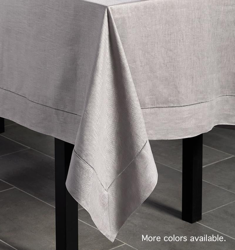 Festival Round Tablecloth, 90""