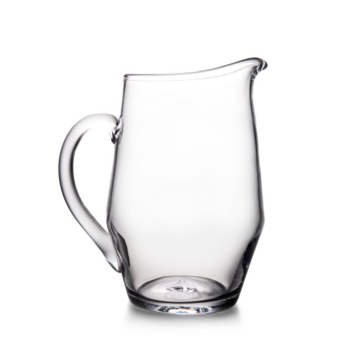 Bristol Bar Pitcher