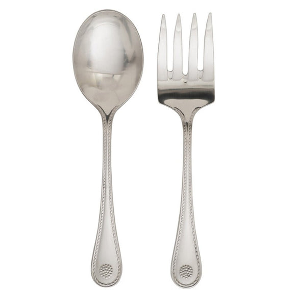 B&T 2 Piece Hostess Set