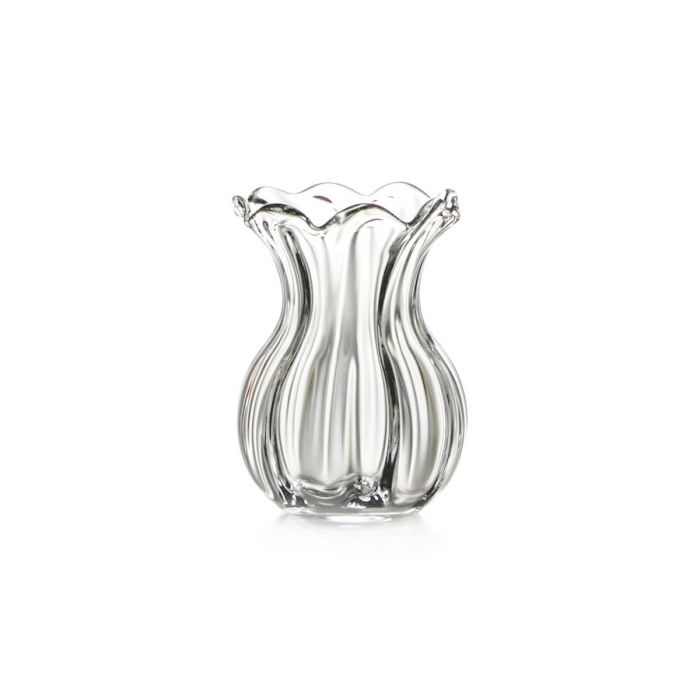 Chelsea Optic Posy Vase