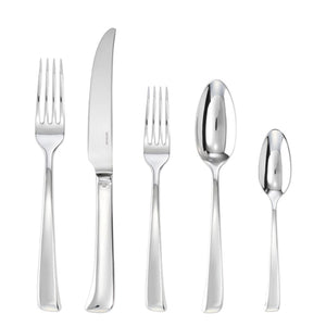 Imagines 5 Piece Place Setting