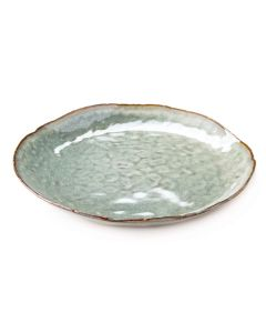 Burlington Moss Glen Dinnerware
