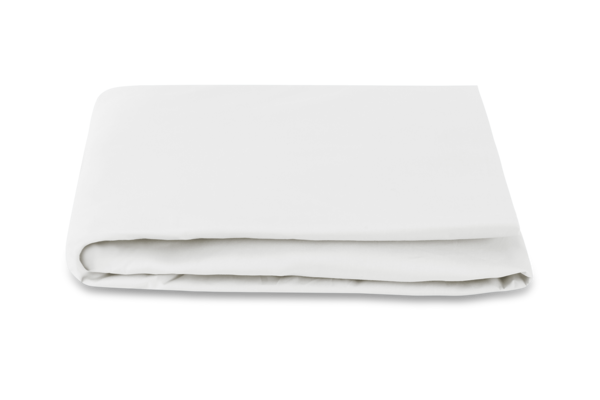 Bergamo Fitted Sheet