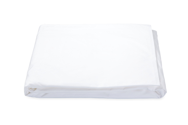 Ceylon Fitted Sheet