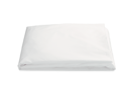 Gatsby Fitted Sheet