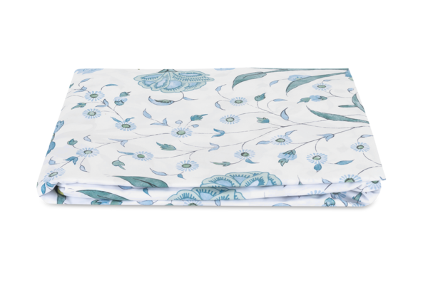 Khilana Fitted Sheet