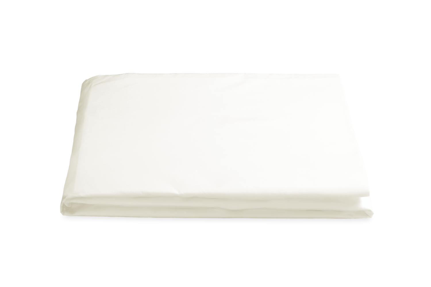 Milano Fitted Sheet