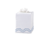 Mirasol Tissue Box Cover