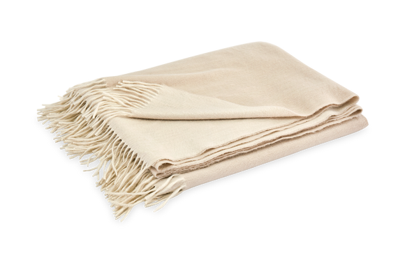 Paley Throw