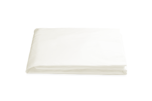 Positano Fitted Sheet