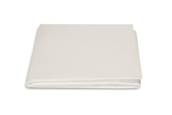 Talita Fitted Sheet
