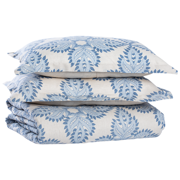 Dasati Duvet Set, Queen