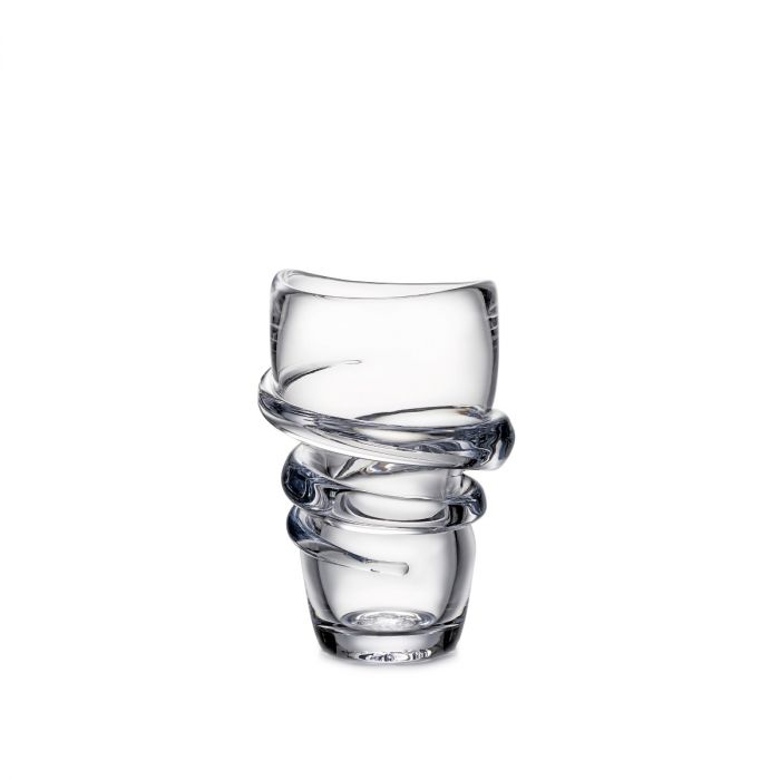 PURE Helix Vase, Small