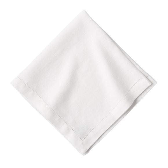 Heirloom Linen Napkin