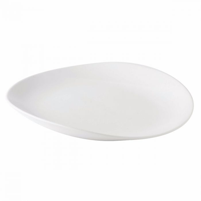 Barre Alabaster Dinnerware