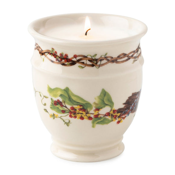 Forest Walk Candle