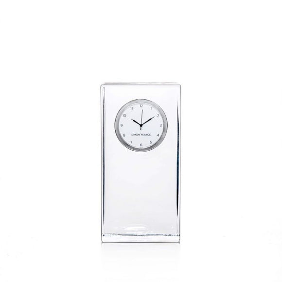 Woodbury Tall Clock (in Gift Box)
