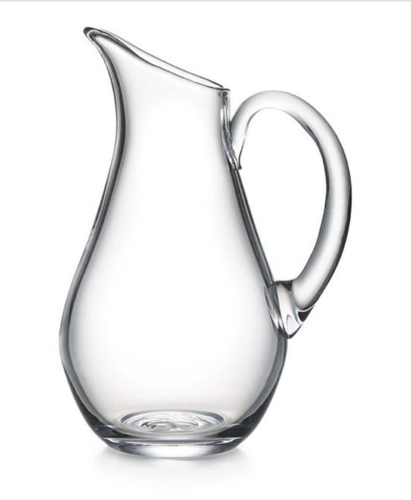 Woodstock Pitcher - Large