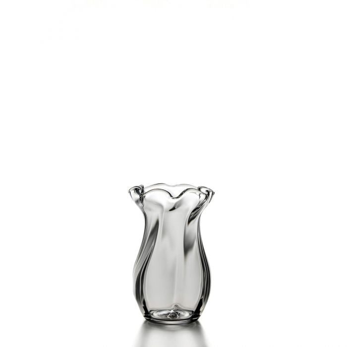 Chelsea Optic Vase, Small
