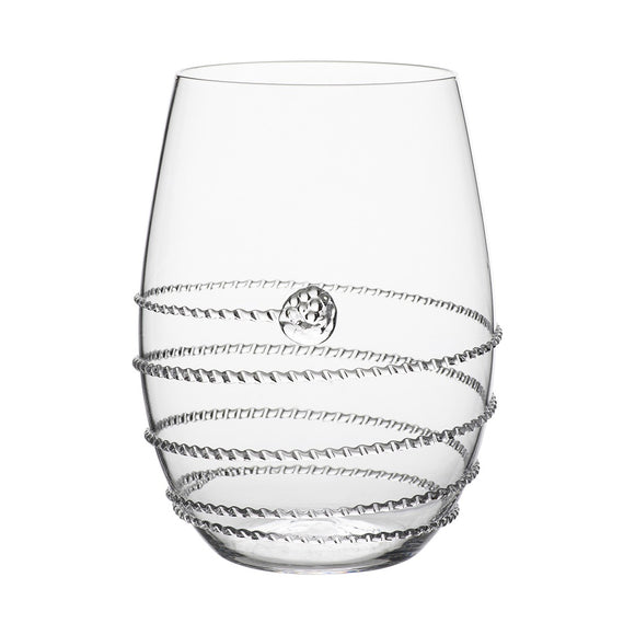 Amalia Drinkware Collection