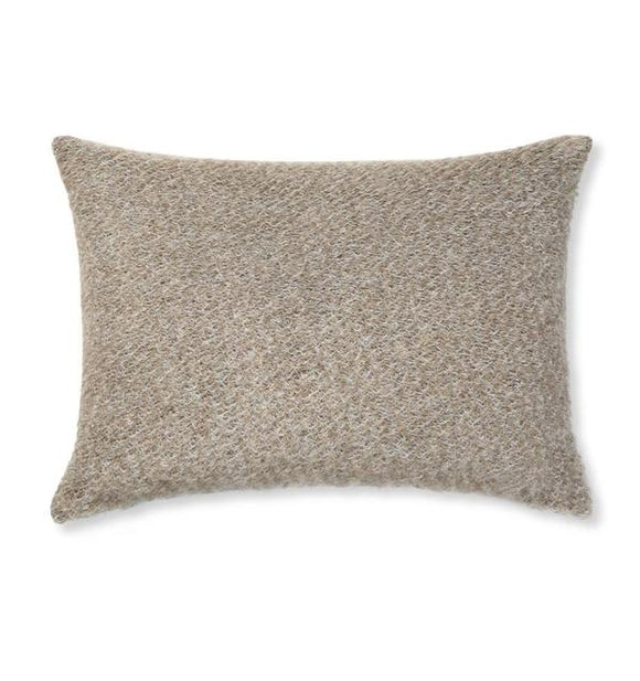 Collio Decorative Pillow