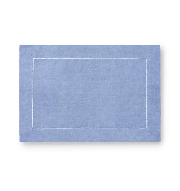 Festival Placemat, Set of 4