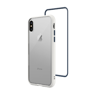 coque rhinoshield transparente iphone xs