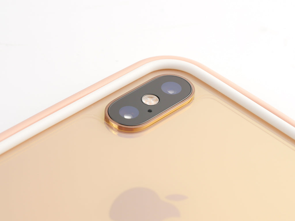 Unboxing The New Iphone Xs Xs Max Cases Rhinoshield