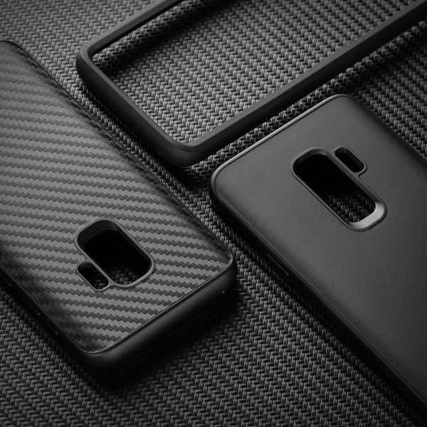 online store 2d959 43eb5 RhinoShield Cases for Samsung Galaxy S9 and S9+ – RhinoShield by ...