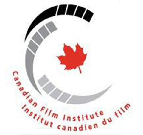 Canadian Film Institute