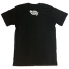 Men's 'Augenblick' Tee (Charcoal)