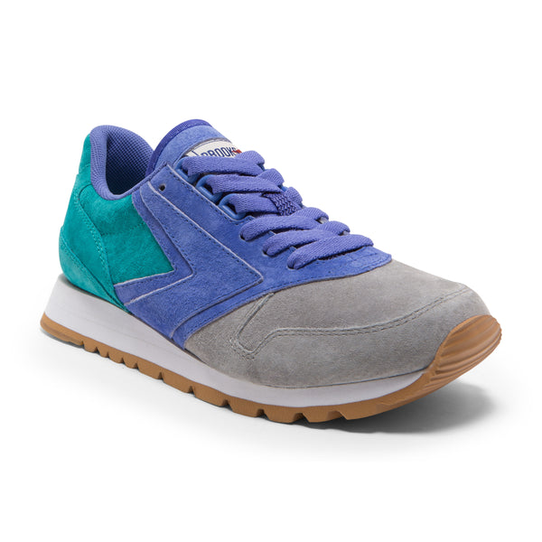 Brooks Chariot Heritage Women's Shoes