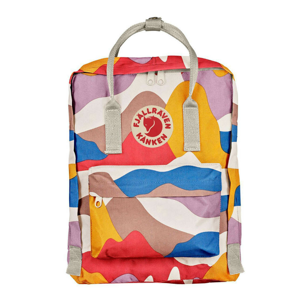 7/16/20L Art Special Edition Backpack