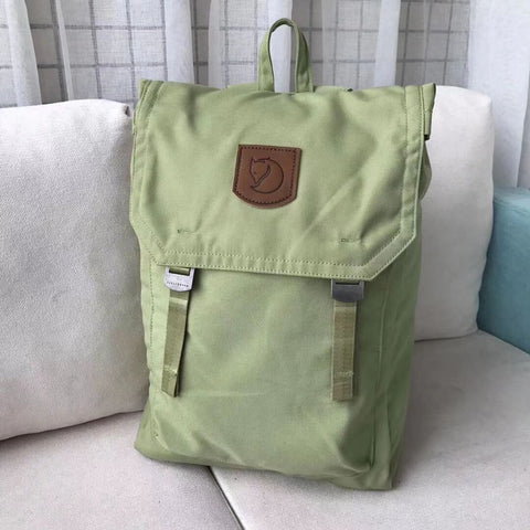 16L Laptop Backpack & School bag Green