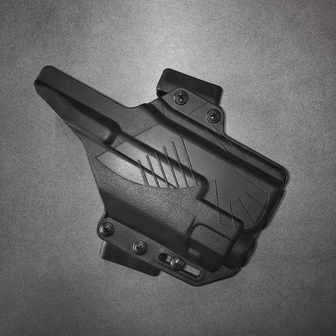Raven Concealment Light Bearing Holster