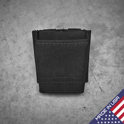 Esstac 5.56 Single KYWI Shorty Pouch