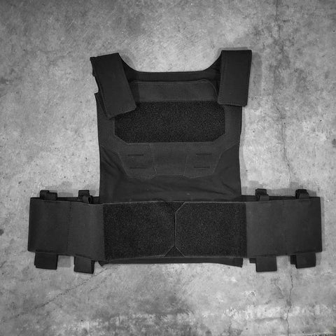 Condor Specter Low Profile Plate Carrier