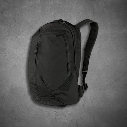 Condor Elite Fail Safe Urban Pack Gen II