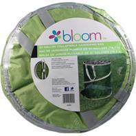 BLOOM COLLAPSIBLE GARDEN BAG