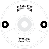 Upload a Logo