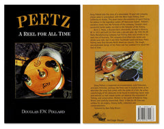 PEETZ - A Reel for All Time
