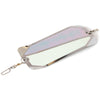 Stryke Zone Stainless Steel Flasher