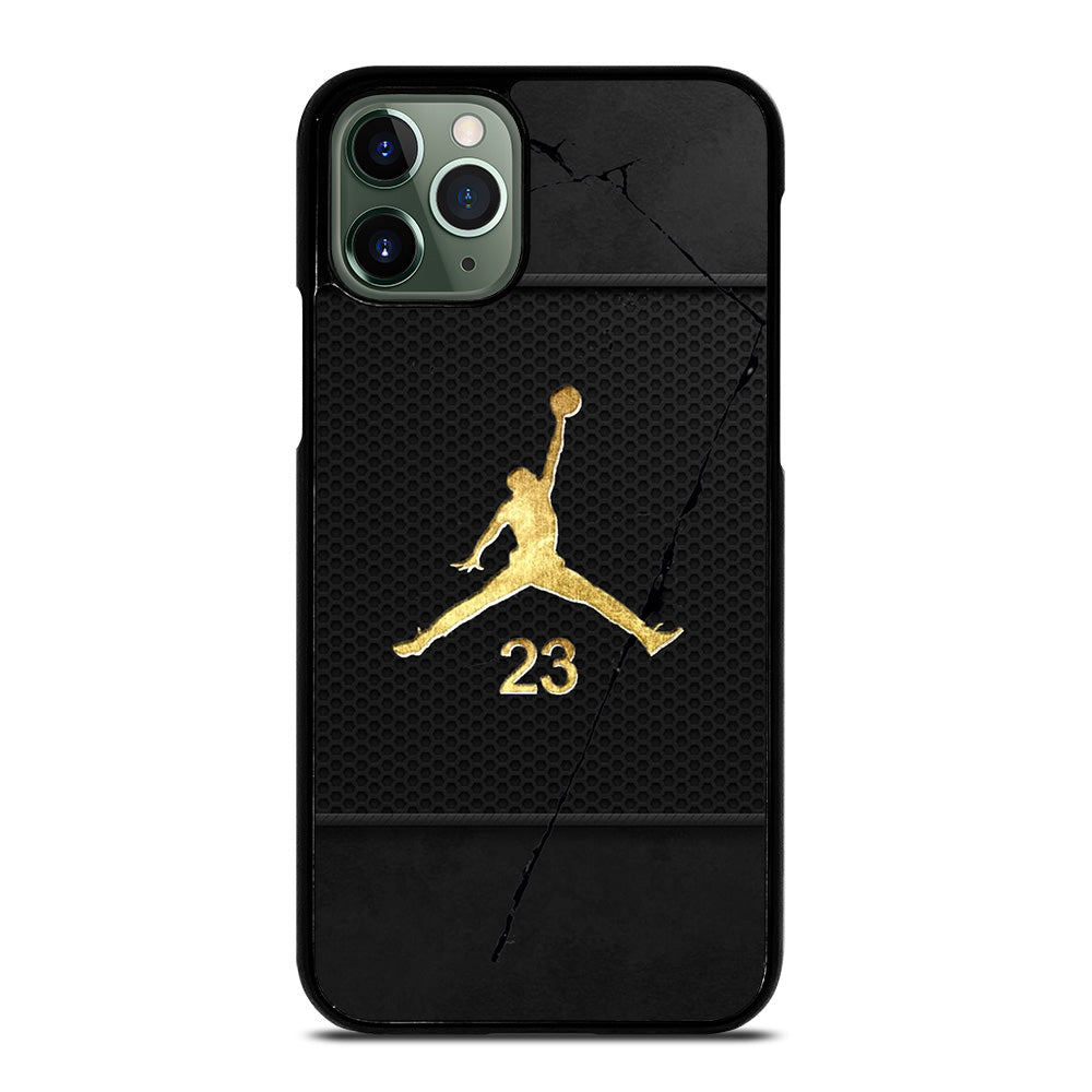 AIR JORDAN 23 LOGO iPhone 11 Pro Max Case